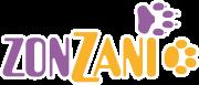 Zonzani